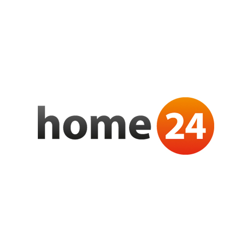 home24.it con Codice sconto e coupon Home24
