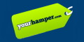 yourhamper.com with YourHamper.com Discount Codes & Promo Codes