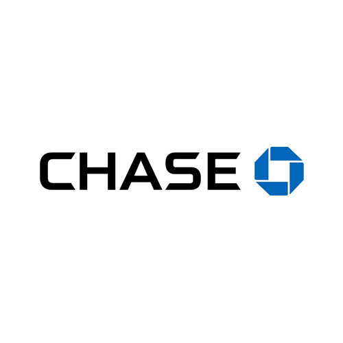 Chase Coupons, Promo Codes & Deals 2019 - Groupon