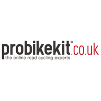 probikekit.co.uk with Cupons de Desconto de Probikekit International