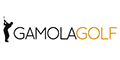 gamolagolf.co.uk with Gamola Golf Discount Codes & Promo Codes