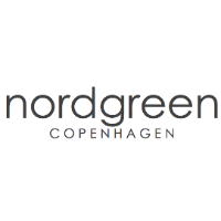 awin.nordgreen.co.uk with Nordgreen UK Discount Codes & Promo Codes