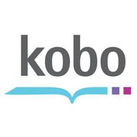 Kobo Brazil coupons