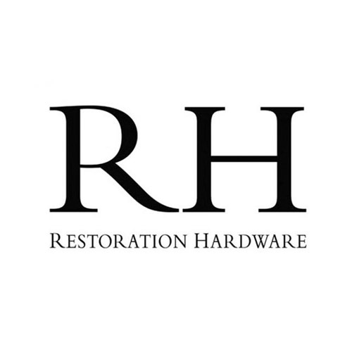 Restoration Hardware Coupons, Promo Codes U0026 Deals 2018   Groupon