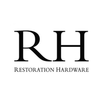 restorationhardware.com with Restoration Hardware Promo Codes & Coupon Codes