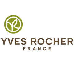 yves-rocher.es with Descuentos y ofertas de Yves Rocher