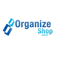 Organize Shop coupons