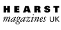 hearstmagazines.co.uk with Hearst Magazines UK Discount Codes & Promo Codes