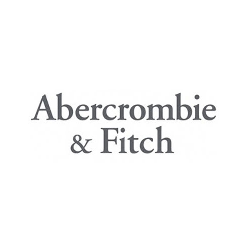 Abercrombie And Fitch Clothes 2016