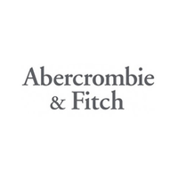 abercrombie.com with Abercrombie & Fitch Coupons & Promo Codes