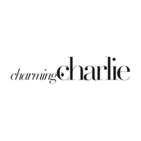 charmingcharlie.com with Charming Charlie Coupons & Promo Codes