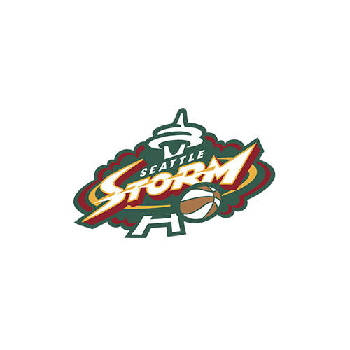 seattle-storm with Seattle Storm Coupons & Promo Codes