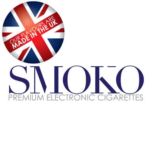 smoko.com with Smoko Vouchers & Discount Codes