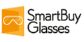 smartbuyglasses.co.uk with Smart Buy Glasses Discount Codes & Promo Codes