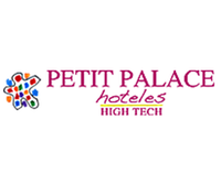 Petitpalace coupons