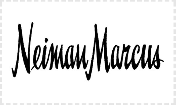Neiman Marcus: Up To A $600 Gift Card: TWO DAYS ONLY! - Online Only