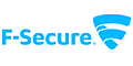 campaigns.f-secure.com with F-Secure SAFE Coupons & Promo Codes