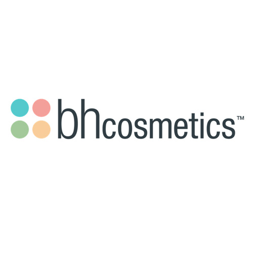 5% off BH Cosmetics Coupons, Promo Codes & Deals 2019 - Groupon