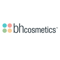 bhcosmetics.com with BH Cosmetics Coupons & Promo Codes