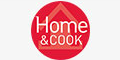 homeandcook.co.uk with Home and Cook Discount Codes & Promo Codes
