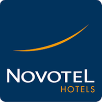novotel.com with Code Promo et réduction Novotel Hotels