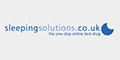 sleepingsolutions.co.uk with Sleeping Solutions Discount Codes & Promo Codes
