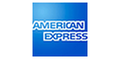 insurance.americanexpress.co.uk with American Express Pet Insurance Discount Codes & Promo Codes