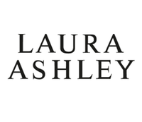 lauraashley.com with Laura Ashley Bon & code promo