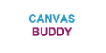 canvasbuddy.co.uk with Canvas Buddy Discount Codes & Promo Codes