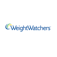 Weight Watchers Online coupons