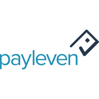 Payleven coupons
