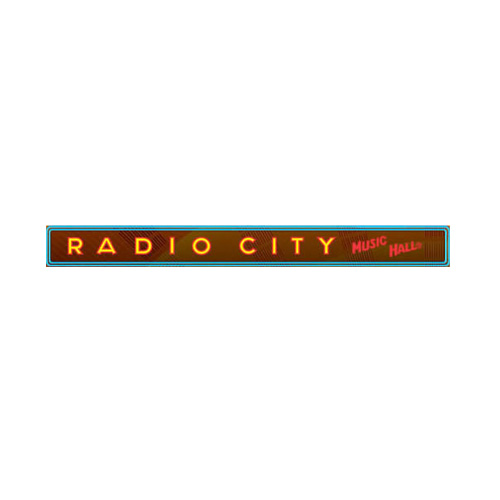 Radio City Music Hall Groupon & Radio City Music Hall Coupons, Promo Codes & Deals 2019 - Groupon
