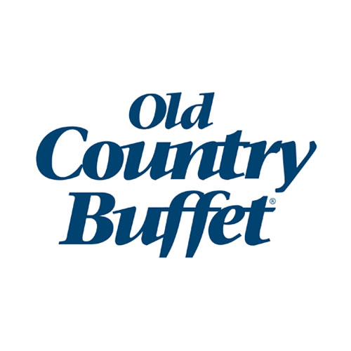 old country buffet coupons promo codes deals 2018 groupon rh groupon com Old Country Buffet Coupons 2017 Old Country Buffet Coupons Recent