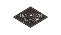 tentationfromage.fr with Code promotionnel & Bon Tentation Fromage