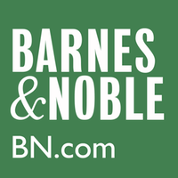 barnesandnoble with Barnes & Noble Coupon Codes & Printable Coupons