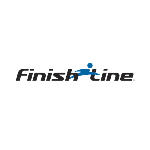 trans-finishline-500x500