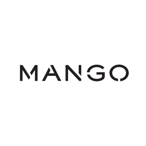 Mango Coupons Promo Codes Deals 2019 Groupon