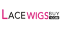lacewigsbuy.com with Lace Wigs Discount Codes & Promo Codes