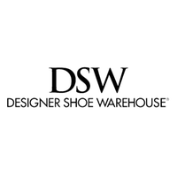 dsw.com with DSW Coupon Codes & Promo Codes