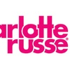 Take An Additional $15 Off Orders $90+ With Charlotte Russe's Code ...