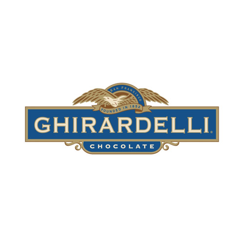 shop.ghirardelli.com with Ghirardelli Chocolate Coupons & Promo Codes