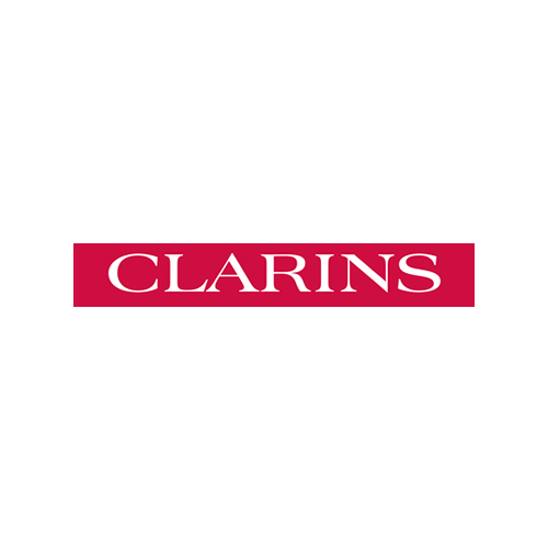 clarins.co.uk with Clarins Voucher Codes & Vouchers