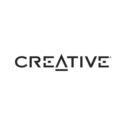 it.creative.com con Sconti online CreativeLabs