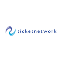 Ticketnetwork With TicketNetwork Promo Codes Coupons