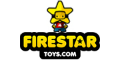 firestartoys.com with FireStar Toys Discount Codes & Promo Codes