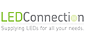 LED Connection coupons