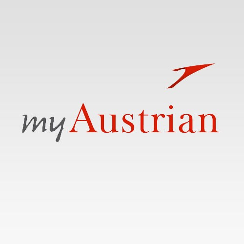 austrian.com with Coupon Austrian Airlines & Discount