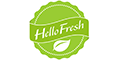 Hello Fresh coupons