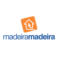 MadeiraMadeira coupons