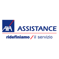 AXA Assistance coupons